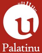 U Palatinu